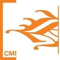 Instituut voor Communicatie, Media & IT Hanzehogeschool
