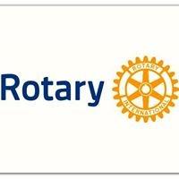 Rotary Club of Pocket/Greenhaven