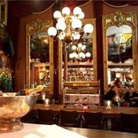 Grand Café Silva Ducis