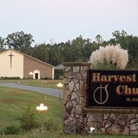 Harvest Hills Church