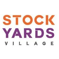 Stock Yards Village