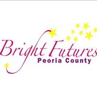 Peoria County Bright Futures