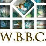 Brethren Baptist Church of Wenatchee