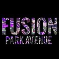 Fusion Academy Park Avenue-Manhattan