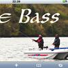 Eire Bass