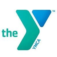 Princess Anne Family YMCA