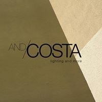 AndCosta-light&more