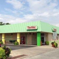 Tischler Finer Foods