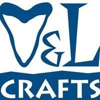 V & L Crafts