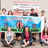 Tenants Union of Washington - Spokane