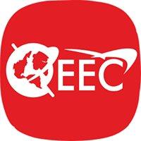 EEC Study Abroad