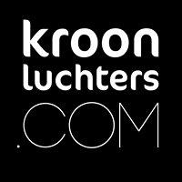 Kroonluchters.com