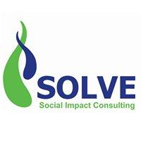 SOLVE Consulting Rotterdam