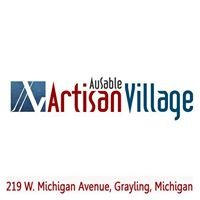 AuSable Artisan Village