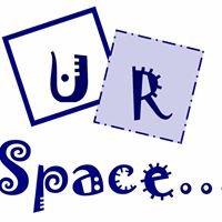 URSpace