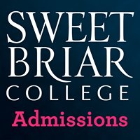 Sweet Briar College Admissions