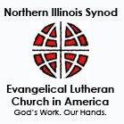 Northern Illinois Synod Communicators - ELCA