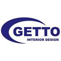 Getto Interior Design
