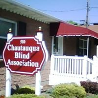 Chautauqua Blind Association