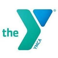 Great Bridge/Hickory Family YMCA