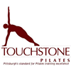 Touchstone Pilates
