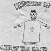 Christ The King - Thornbury