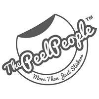The Peel People