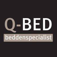 Q-Bed Beddenspeciaalzaak
