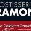Rostisseria Ramon