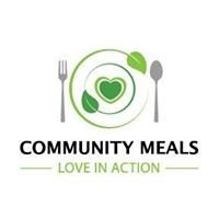 Traverse City Community Meal Program