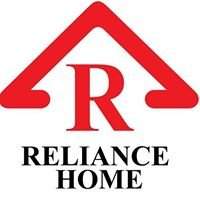 Reliance Metal Industries Sdn Bhd