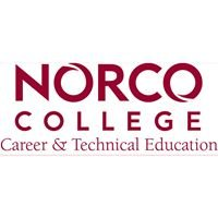 Norco College Career & Technical Education