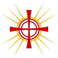 Christ Church Ironton