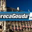 HorecaGouda.nl