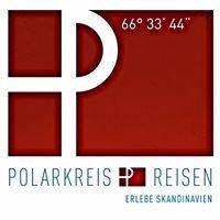 Polarkreis-Reisen