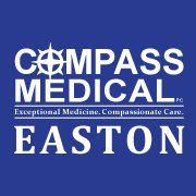 Compass Medical Easton