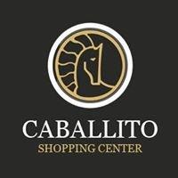Caballito Shopping Center