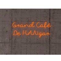 Grand café de HANgar