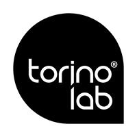 Torino Lab