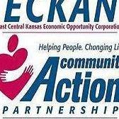 ECKAN of Douglas County
