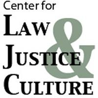 Center for Law, Justice & Culture