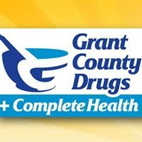 Grant County Drugs