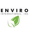Enviro International, Architects and Builders