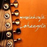 Muziekcafé Lohengrin