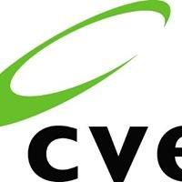 CVE, Inc.