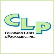 Colorado Label and Packaging
