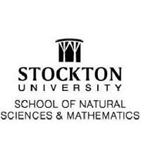 Stockton University School of Natural Sciences and Mathematics