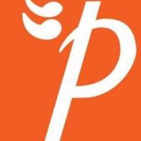 Pegasus Uitgeverij en Boekhandel