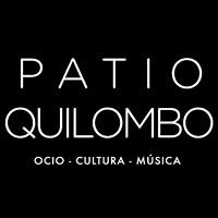 PATIO QUILOMBO