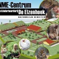 NME-Centrum en kinderboerderij De Elzenhoek